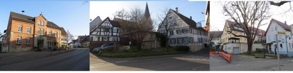 Schwäbischer Albverein | Ortsgruppe Heiningen